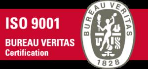 certificado iso 9001 bureau veritas coreco rectificados