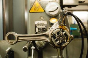Rectificado de cilindros detalle 02