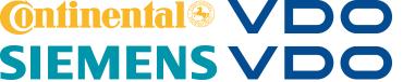 Servicios diesel Siemens Continental VDO