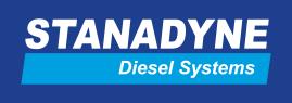 Servicios diesel stanadyne